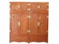 湖州花梨木家具-非洲花梨家具价格-花梨木家具图片