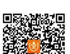 台州地区百业宝车行