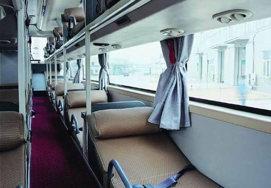 成都到泉州大巴车运行(15258847883++在线咨询)