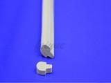 无人机专用发泡硅胶条优质厂家
