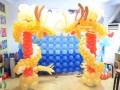 北京气球批发,珠光色气球,普通气球,婚庆气球