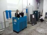 新会开山空压机维修保养 台山空压机出售