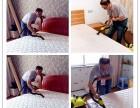 番禺区专业清洗家庭床垫/家庭床头/清洗杀菌除螨