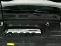 吉利 博越 2016款 1.8TD 自动智尊型首付2万,现车现提