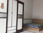 望京 望京地铁 1室 0厅 30平米 整租望京地铁