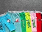 全国物流发货童装批发市场货源供应商微信看款夏季童装上衣裤子批