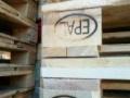 北京常年出售欧标木托盘