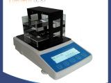 微电脑密度计,电子比重计,直读式电子分析天秤,塑料比重计