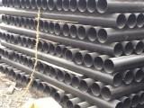 B型铸铁管W型铸铁排水管