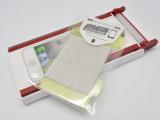 iphone5全新自动贴膜机器 广州弘德高清贴膜器 iphone