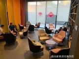专业沙发维修护理 沙发翻新 换皮换布 餐桌椅子软包