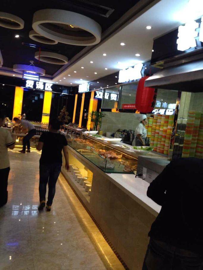 专业韩国纸上烤肉师傅技术转让,韩国烤肉酱料师傅技术配方培训