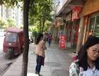小区口附近临街商铺 分租30平 直接出租无需转让费