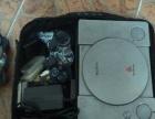 索尼家用游戏机PS1