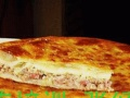 南阳黄焖鸡米饭怎么加盟