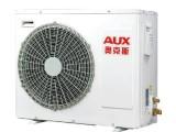 南昌专业空调维修,加氟,拆装,上门服务