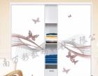 瓷砖玻璃背景墙设备济南铭祺5D彩印机面向全国招商