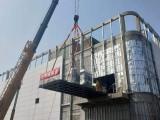 安徽起重吊装设备搬运搬迁