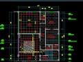 长期承接CAD施工图深化施工图水电施工图绘制大样图