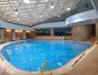 长沙天磊体育游泳培训火热招生了 全国连锁