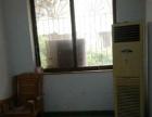 安新洲上海路安新北 2室1厅60平米 简单装修 押二付二