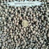 六安陶粒价格 建筑陶粒厂家 绿化 回填 滤料陶粒厂家直销