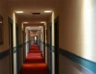 福兰特酒店管理 福兰特酒店管理加盟招商