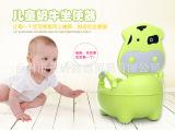 加大号儿童宝宝坐便器 婴儿坐便器便尿盆 幼儿童马桶座便器