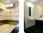 欢迎进入/南宁澳柯玛热水器(全国)售后服务总部热线是多少?
