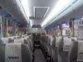 旅游客车5-59坐