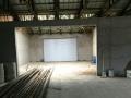 朝阳川 东风村 厂房 405平米