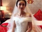 昆明新娘化妆昆明新娘跟妆