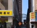 南广附近凤凰财富广场精装小户型出租,周边豪华配套,赶紧入手。