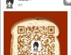 又木黑糖红枣姜茶加盟 美容SPA/美发