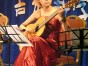 北京海淀区吉他培训班