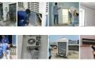 欢迎进入~合肥海尔空调维修(各中心-海尔空调售后服务电话