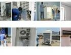 欢迎进入~合肥海尔空调维修(各中心-海尔空调售后服务总部电话