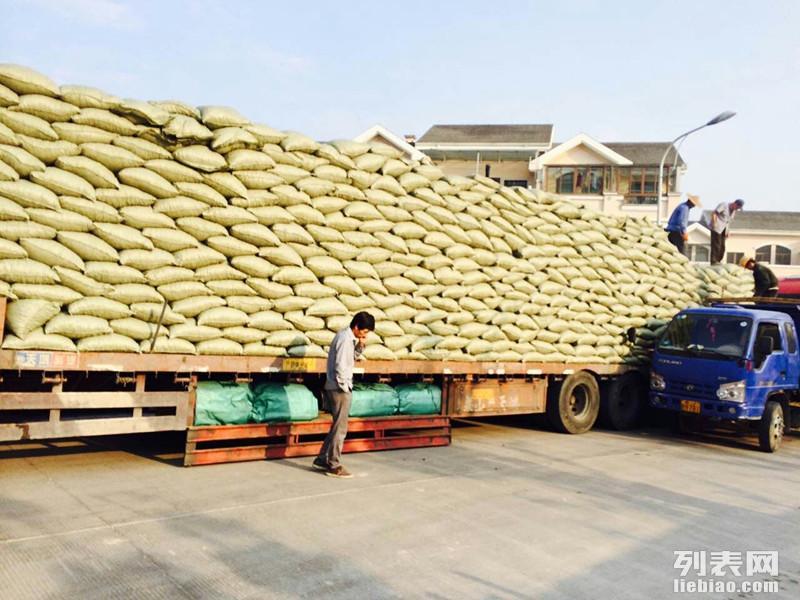 供应扬州陶粒15055434567