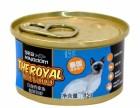 貓糧狗糧寵物食品進口代理清關手續流程