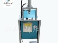 佛山赫锋机械厂提供液压冲断机