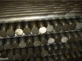 天津a3冷拉圆钢生产供应商:022-59