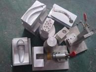 惠州江北超声波焊接模具,超声波塑胶熔接模具