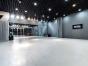 天津7s街舞dj培训基地(河东万达店)