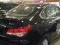 日产 轩逸 2016款 1.6XL CVT 豪华版