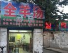 大寺 正街 酒楼餐饮 商业街卖场