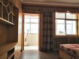 南竹岛四方路陶家夼2楼93平三室两厅