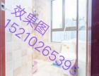朝阳区刷墙东城区二手房粉刷北新桥家庭粉刷公司刷墙刮腻子