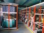中山开发区货架厂,仓库方案,仓库货架订做,全方位的货架公司