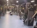 梅花园 魅力body 健身中心