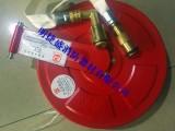 消防软管卷盘和轻便消防水龙区别